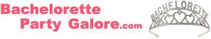 BachelorettePartyGalore.com